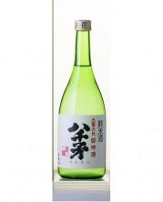 純米酒 八千矛